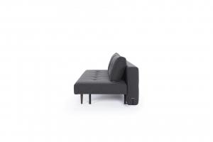 Canapea Extensibila Recast Plus Styletto Dark35