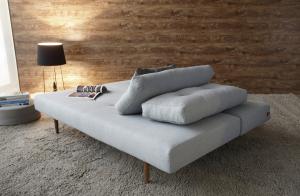 Canapea Extensibila Recast Plus Styletto Dark32