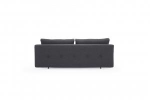 Canapea Extensibila Recast Plus Styletto Dark36