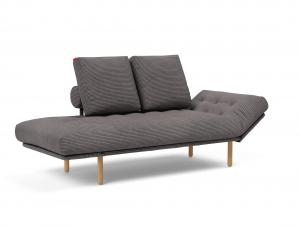Canapea de zi Rollo Spring73