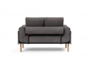 Canapea de zi Rollo Spring71