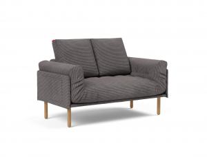 Canapea de zi Rollo Spring69
