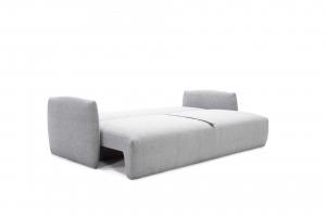 Canapea extensibila Salla5