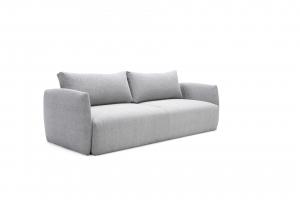 Canapea extensibila Salla4
