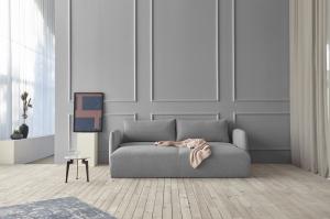 Canapea extensibila Salla11