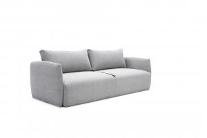 Canapea extensibila Salla3