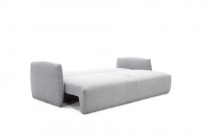 Canapea extensibila Salla6