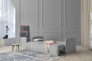 Canapea extensibila Salla10