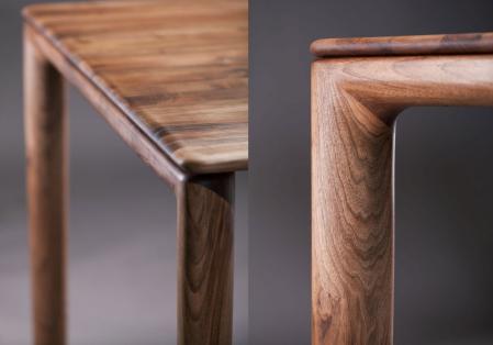 Neva Masa Extensibila Oak Version 160/230x90x76 cm – Artisan1
