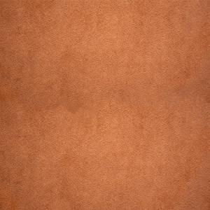 Set Fotoliu Moro + suport picioare Super Velvet, Pumpkin Orange1