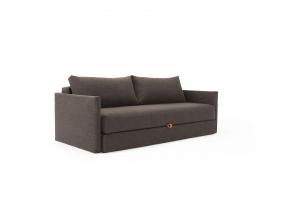 Canapea Extensibila cu depozitare TRIPI32