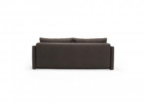 Canapea Extensibila cu depozitare TRIPI30