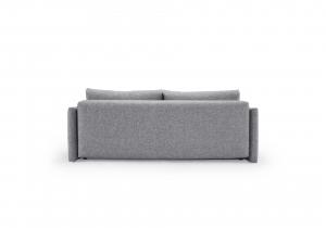 Canapea Extensibila cu depozitare TRIPI7
