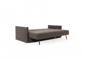 Canapea Extensibila cu depozitare TRIPI34