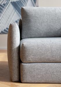 Canapea Extensibila cu depozitare TRIPI10