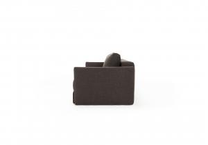 Canapea Extensibila cu depozitare TRIPI29