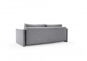 Canapea Extensibila cu depozitare TRIPI3