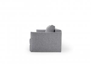 Canapea Extensibila cu depozitare TRIPI6