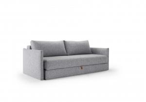 Canapea Extensibila cu depozitare TRIPI0
