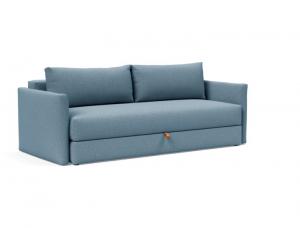 Canapea Extensibila cu depozitare TRIPI37