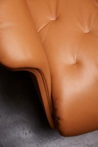 Fotoliu Volden Ease Flexlux- cochilie tapitata [5]