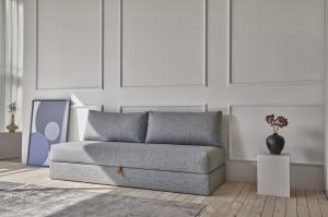 Canapea Walis cu spațiu de depozitare 80x200cm [0]