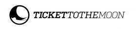 Tickettothemoon