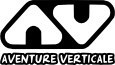 Adventure Vertical