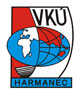 Harmanec