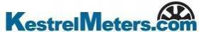Kestrel Meters