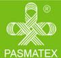 Pasmatex