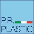Pr Plastic