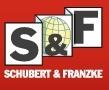 Schubert&Franzke