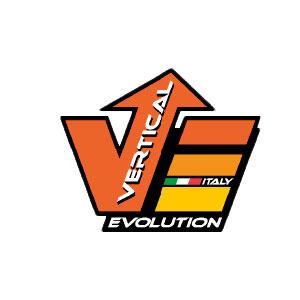 Vertical evolution