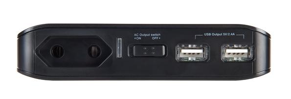 Acumulator Xtorm 18000 AL390 [4]
