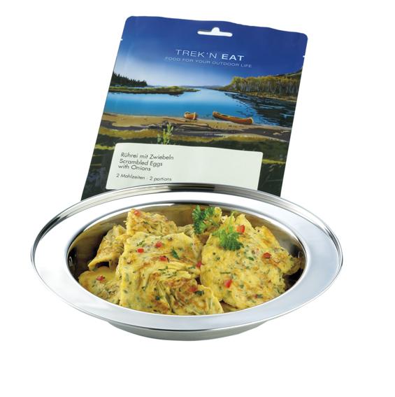 Aliment instant Trek'n Eat Omleta cu ceapa [1]