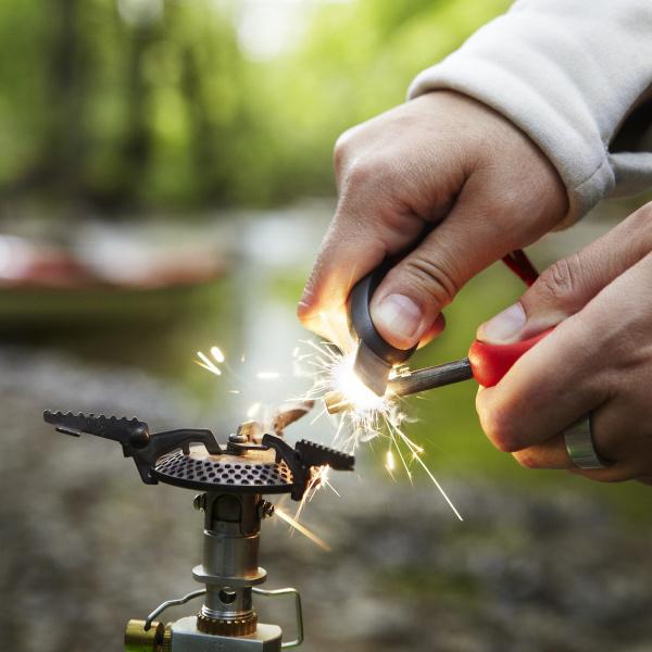 Amnar Light My Fire Scout BIO [2]