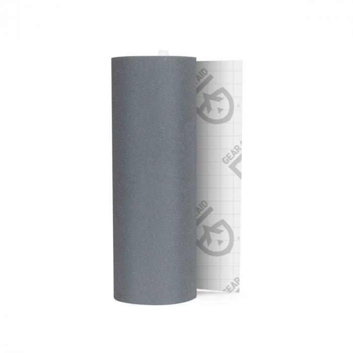 Banda reflectorizanta McNett-Gear Aid Tenacius 91123 [0]