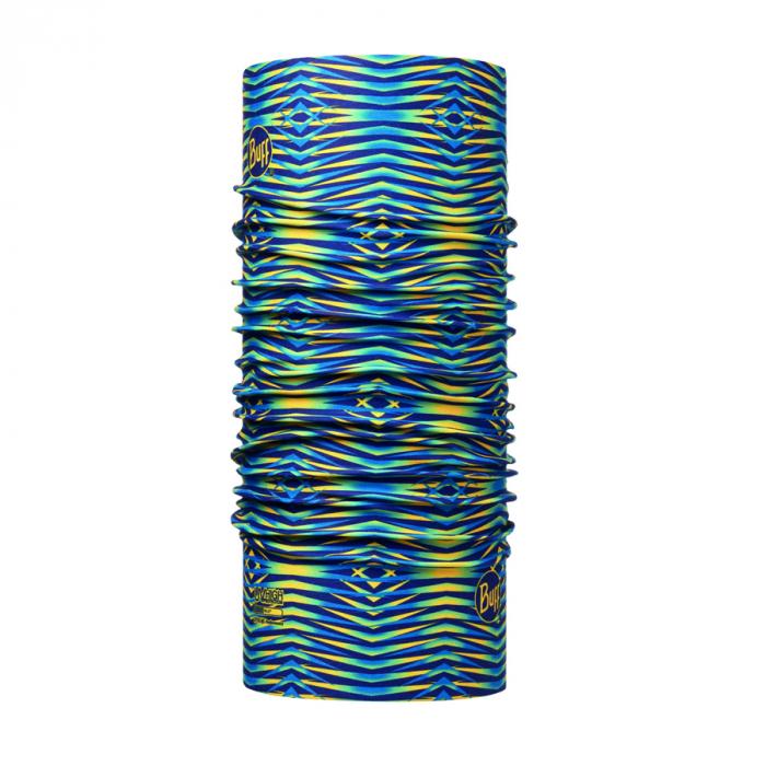 Bandana Buff High UV [17]