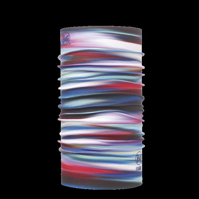 Bandana Buff High UV [13]