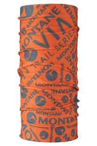 Bandana Montane Via Chief [0]