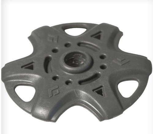 Bat telescopic Black Diamond Syncline (pereche) [3]