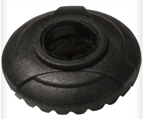 Bat telescopic Black Diamond Trail Compact (pereche) [3]