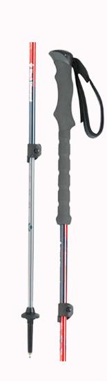 Bat telescopic Black Diamond Trail Compact (pereche) [0]