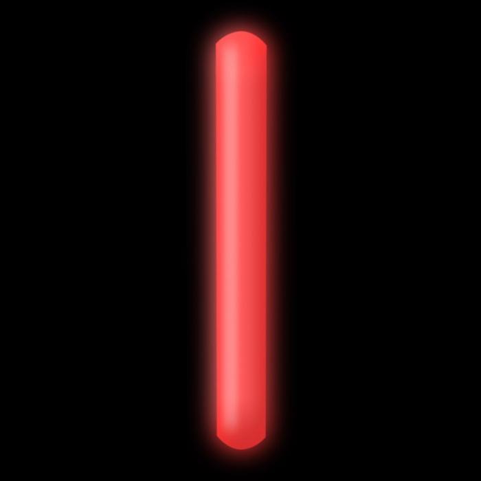 Baton luminos Omniglow 7