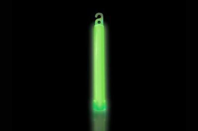 Baton luminos Omniglow 3