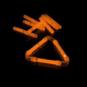 Baton luminos Relags Micro 9
