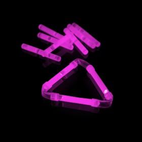 Baton luminos Relags Micro 5