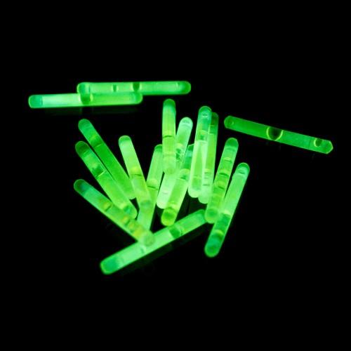 Baton luminos Relags Micro 1