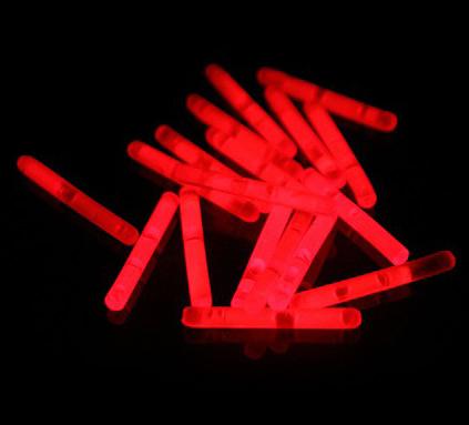 Baton luminos Relags Micro 2